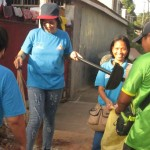 Lupon Joins Forces with BCPC in Cleaning Masbate (39)