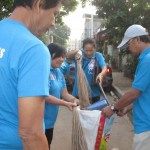 Lupon Joins Forces with BCPC in Cleaning Masbate (40)
