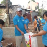Lupon Joins Forces with BCPC in Cleaning Masbate (41)