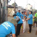 Lupon Joins Forces with BCPC in Cleaning Masbate (42)