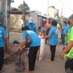 Lupon Joins Forces with BCPC in Cleaning Masbate (43)