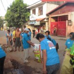Lupon Joins Forces with BCPC in Cleaning Masbate (44)