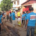 Lupon Joins Forces with BCPC in Cleaning Masbate (45)