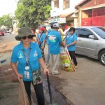 Lupon Joins Forces with BCPC in Cleaning Masbate (46)