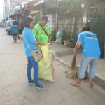 Lupon Joins Forces with BCPC in Cleaning Masbate (47)