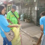 Lupon Joins Forces with BCPC in Cleaning Masbate (48)
