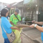 Lupon Joins Forces with BCPC in Cleaning Masbate (49)