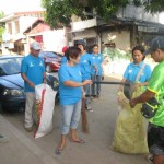 Lupon Joins Forces with BCPC in Cleaning Masbate (50)