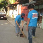 Lupon Joins Forces with BCPC in Cleaning Masbate (51)