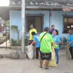 Lupon Joins Forces with BCPC in Cleaning Masbate (52)