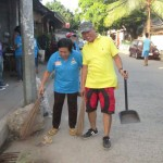 Lupon Joins Forces with BCPC in Cleaning Masbate (53)