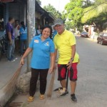 Lupon Joins Forces with BCPC in Cleaning Masbate (54)