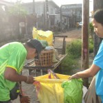 Lupon Joins Forces with BCPC in Cleaning Masbate (55)