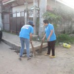 Lupon Joins Forces with BCPC in Cleaning Masbate (56)