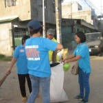 Lupon Joins Forces with BCPC in Cleaning Masbate (57)