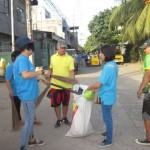 Lupon Joins Forces with BCPC in Cleaning Masbate (58)