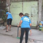 Lupon Joins Forces with BCPC in Cleaning Masbate (6)