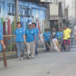 Lupon Joins Forces with BCPC in Cleaning Masbate (60)