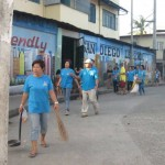 Lupon Joins Forces with BCPC in Cleaning Masbate (61)