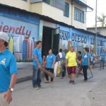 Lupon Joins Forces with BCPC in Cleaning Masbate (62)