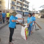 Lupon Joins Forces with BCPC in Cleaning Masbate (63)