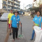 Lupon Joins Forces with BCPC in Cleaning Masbate (64)