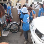 Lupon Joins Forces with BCPC in Cleaning Masbate (65)