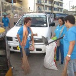 Lupon Joins Forces with BCPC in Cleaning Masbate (66)