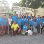 Lupon Joins Forces with BCPC in Cleaning Masbate (67)