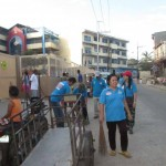 Lupon Joins Forces with BCPC in Cleaning Masbate (68)