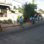 Lupon Joins Forces with BCPC in Cleaning Masbate (69)