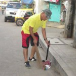 Lupon Joins Forces with BCPC in Cleaning Masbate (7)