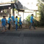 Lupon Joins Forces with BCPC in Cleaning Masbate (70)