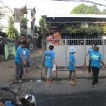 Lupon Joins Forces with BCPC in Cleaning Masbate (71)