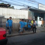 Lupon Joins Forces with BCPC in Cleaning Masbate (72)