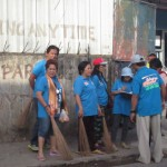 Lupon Joins Forces with BCPC in Cleaning Masbate (73)