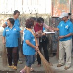 Lupon Joins Forces with BCPC in Cleaning Masbate (74)