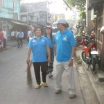 Lupon Joins Forces with BCPC in Cleaning Masbate (76)