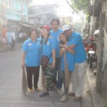 Lupon Joins Forces with BCPC in Cleaning Masbate (77)