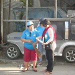 Lupon Joins Forces with BCPC in Cleaning Masbate (79)