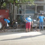 Lupon Joins Forces with BCPC in Cleaning Masbate (80)