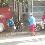 Lupon Joins Forces with BCPC in Cleaning Masbate (81)