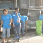 Lupon Joins Forces with BCPC in Cleaning Masbate (82)