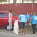 Lupon Joins Forces with BCPC in Cleaning Masbate (83)