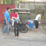 Lupon Joins Forces with BCPC in Cleaning Masbate (84)