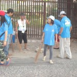 Lupon Joins Forces with BCPC in Cleaning Masbate (85)