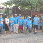 Lupon Joins Forces with BCPC in Cleaning Masbate (87)