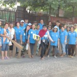Lupon Joins Forces with BCPC in Cleaning Masbate (89)