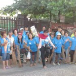 Lupon Joins Forces with BCPC in Cleaning Masbate (90)