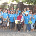 Lupon Joins Forces with BCPC in Cleaning Masbate (91)